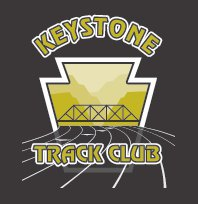 keystone track club